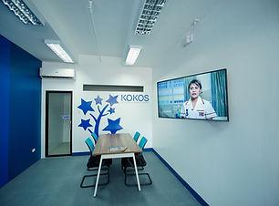 KOKOS-Interior4.jpg