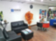 KOKOS PH Office Pic 2.jpg