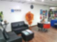 KOKOS PH Office Pic 2.jpg