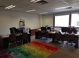 Adelaide Branch 3.jpg