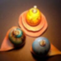 We make Decorative eggs called Cocolamp romantic oil lamp,Cocolampe