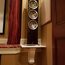 Landis Speaker Stands 12-27-17 (2).jpg