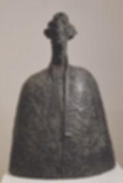 bronzeportræt,_Thomas_Andersson,_2020.jp