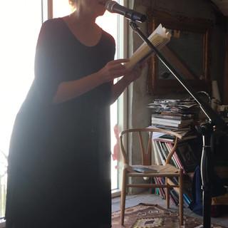 Ursula Andkjær Olsen