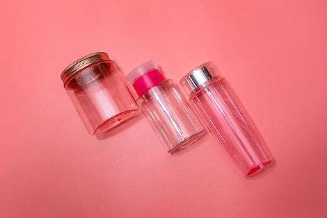 TPF Pink 5.jpg