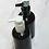 Thumbnail: 250ml chubby PET Plastic Bottles
