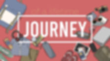 Journey-01.jpg