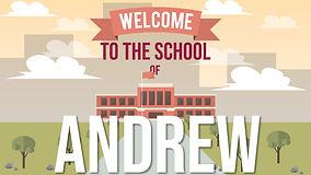 School of Andrew-01.jpg