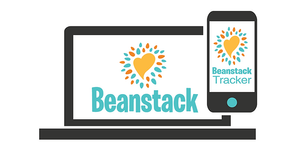 Beanstack_promo_800x414 (1).png