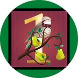 Partridge-in-a-Pear-Tree-d3d1cd5c9f4f129