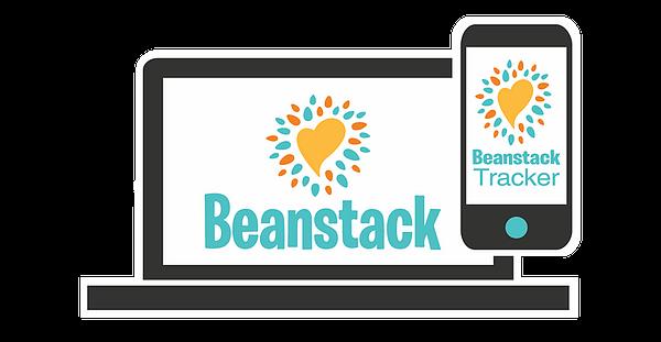 Beanstack_promo_800x414 (1).webp