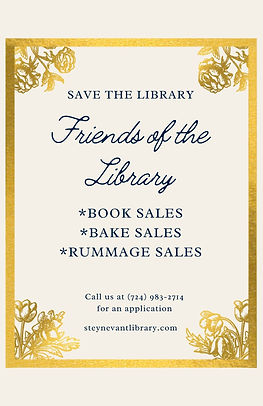 Save the library (3).jpg