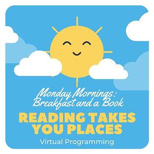 Virtual programming (1).jpg