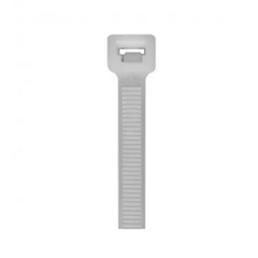Cable ties T50L