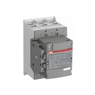 Contactor 75kW 250-500V AC/DC