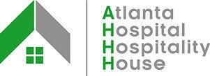 AHHH company logo