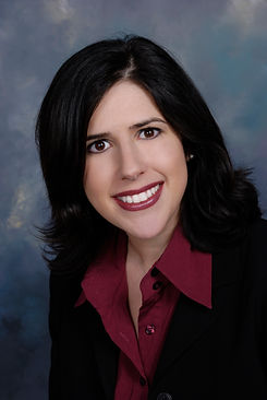 Stacy Bedsole headshot.jpg