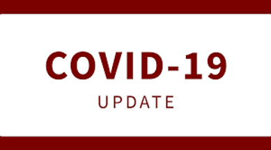 Covid 19 photo.png