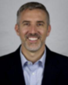 Board Chairman Michael Lee