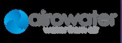 Airowater-logo
