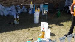 Plastifuel 5 L/D
