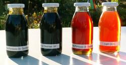 plastic-pyrolysis-oil
