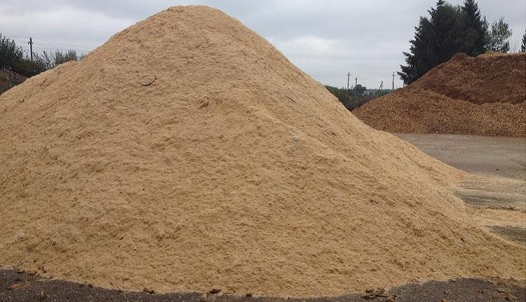 nadis-biokuras-gamyba-prekyba-pjuvenos-ekokuras-atsinaujinantis-lapuociai-prekyba-biokuras-berzas-uo