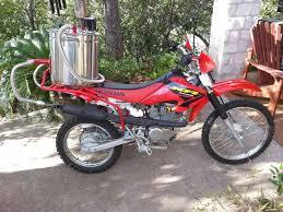 Honda bike.jpg