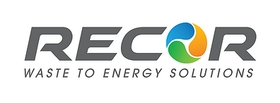 Recor waste to energy