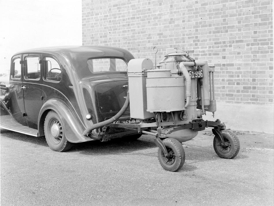 trailer gasifier.jpg