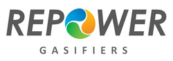 REPOWER LOGO 1 png