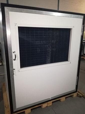 Airowater 500 litre per day atmospheric water generator