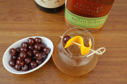 Old Fashioned (Real)