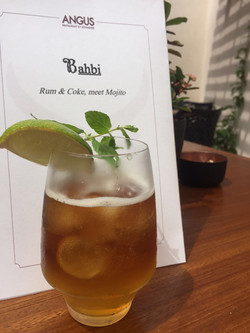 Bahbi