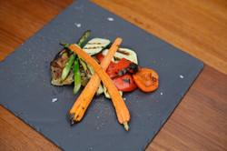 Legumes_Grillé