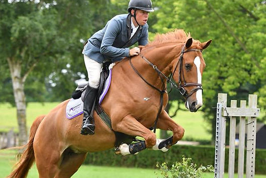 Ivekka Hickstead 2018CROPPED.jpg