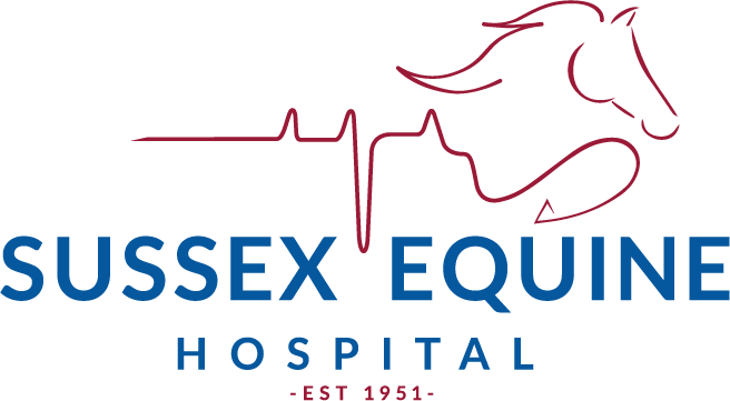 Sussex Equine Hospital logo