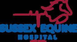 Sussex Equine Hospital logo