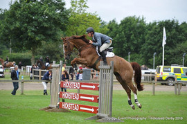 Jammy Dodger 3 Hickstead 2018.jpg
