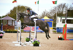 Conway 5yr old Final By Billy Congo x Clover Hill May Chepstow.jpg