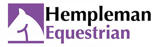 Hempleman logo 2.jpg