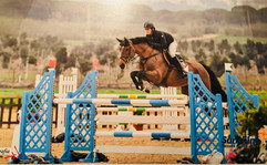 Arkos Girl Z - 6yr old Qualifier Week 4 March Spain.jpg
