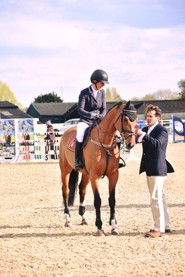 Arkos Girl Z 9th place 6yr old Final May Chepstow.jpg