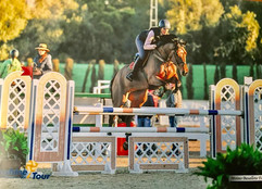Arkos Girl Z 6yr old Qualifier Week 3 March Spain.jpg