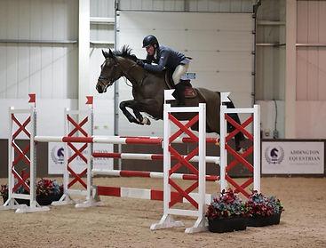 Jalanna_—_at_Addington_Equestrian_2019..