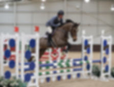 Evie_—_at_Addington_Equestrian_.jpg