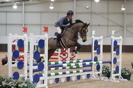 Evie_—_at_Addington_Equestrian_.jpg