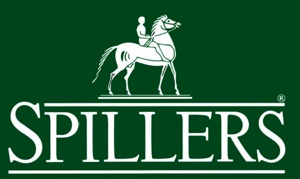spillers-logo2