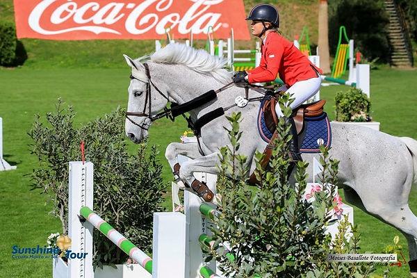 Fanny & Uzar Spain.jpg