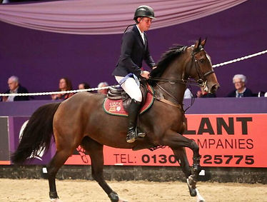 alex on Jalana HOYS 2018.jpg